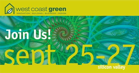 Westcoastgreen