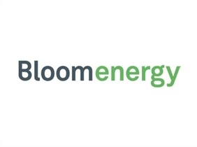 Bloom_energy_5