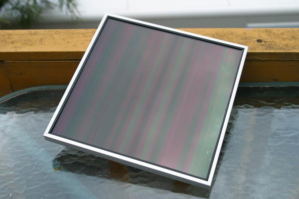 Solar_panel_5