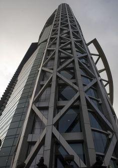 Metal_skyscraper_small