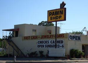 Pawnshop_2