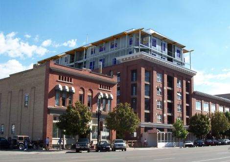 Westgate_lofts