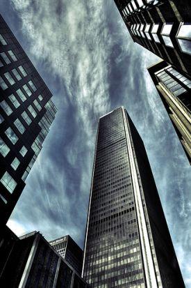 Skyscraper_2