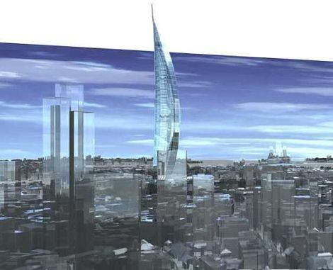 Citygate3_2