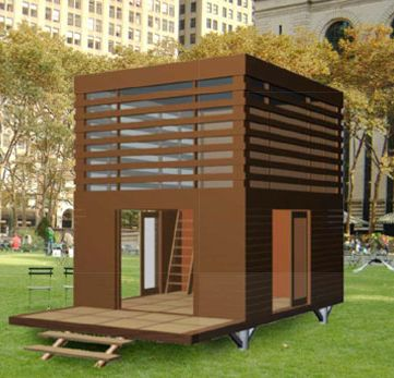 small portable office. Tomaprefab Small Portable Office O