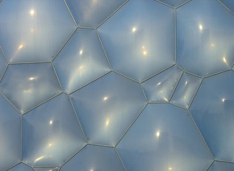 Watercube2_2