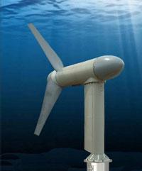 Water_turbine_3_2