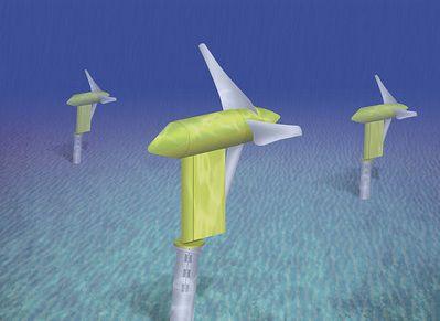 Water_turbine_4