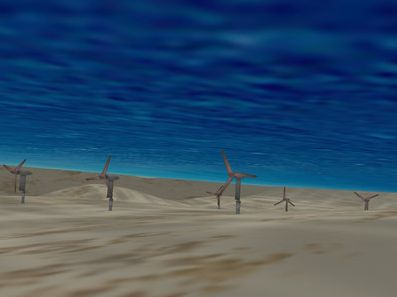 Water_turbine_5