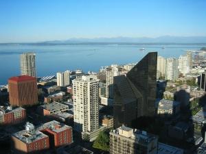 Seattle_3