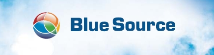 Bluesource_2