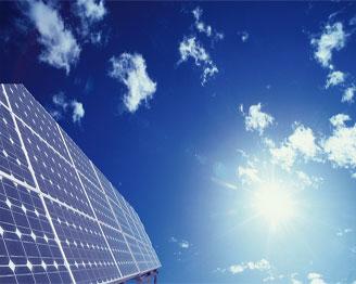 Solarpanel1