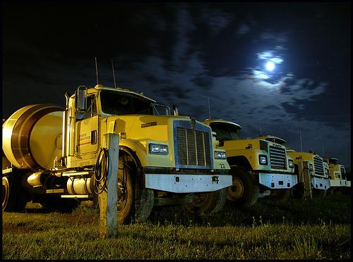 Concrete_trucks