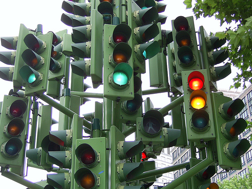 Traffic_light_2
