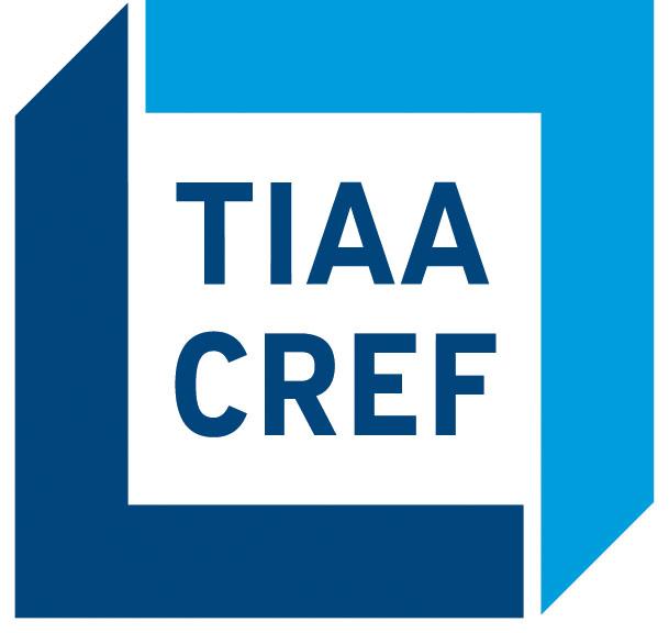 Tiaa_cref_logo_2