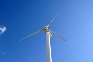 Windturbine1_2