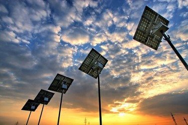 Solar_panels1_3