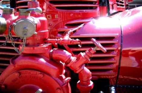 Firetruck2_1