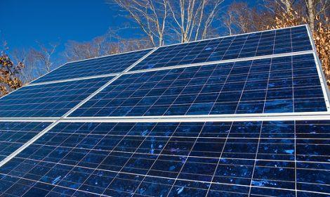 Solar_panel_3_3